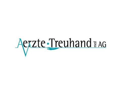 Ärzte Treuhand med. AG