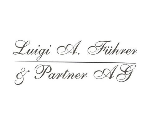 Luigi A. Führer & Partner AG