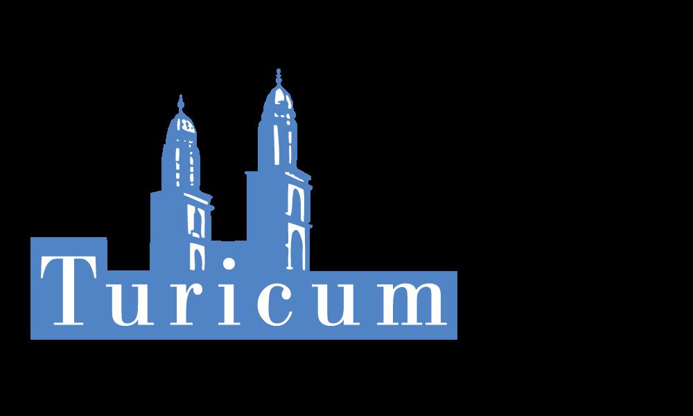Turicum Wirtschaftsprüfung AG